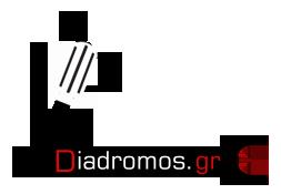 Eshop - Diadromos.gr